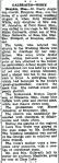 15 Aug 1938 (Winnipeg Free Press)