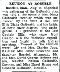 1938 Aug 28 (Winnipeg Free Press)
