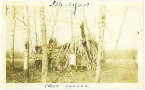 (c. 1928)
