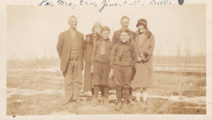 c.1929