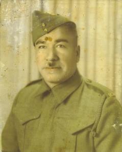 c. 1941