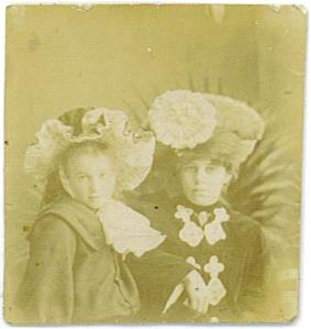 c. 1880s