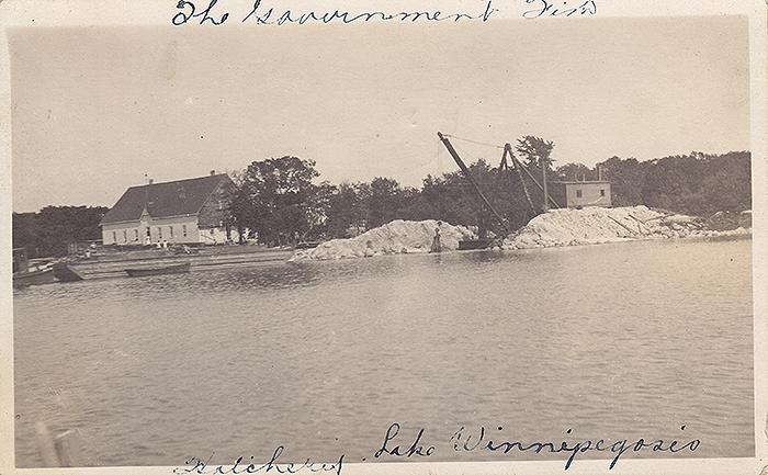 c. 1916