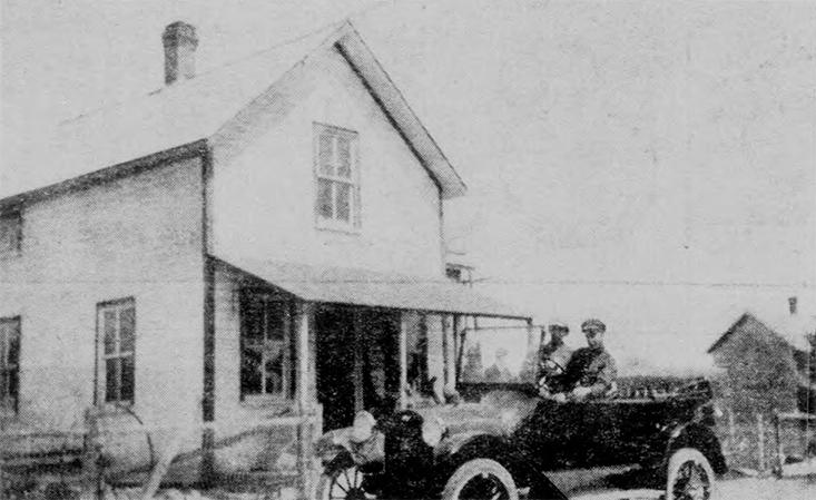 c. 1920