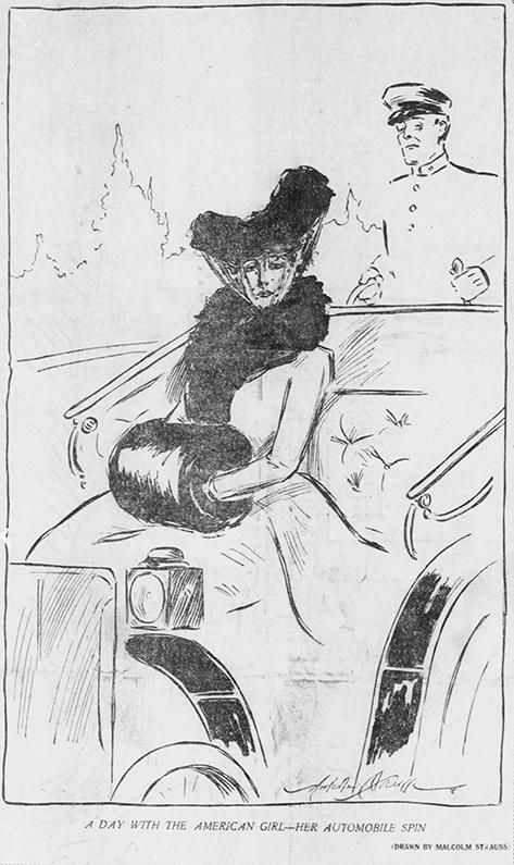 1902 Feb 9