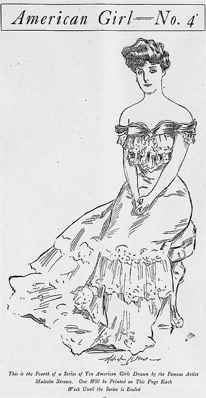 1903 Feb 1