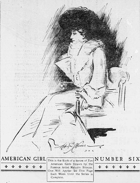 1903 Feb 15