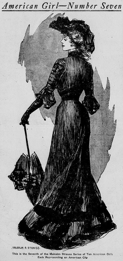 1903 Feb 22