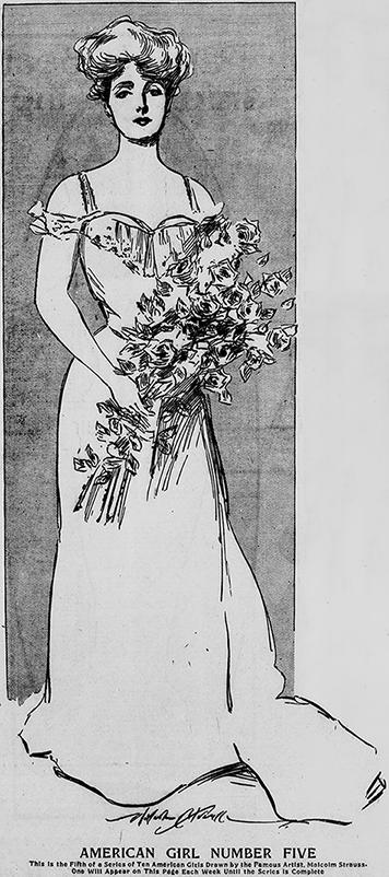 1903 Feb 8 2