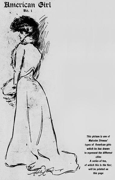 1903 Jan 11
