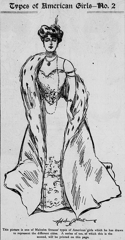 1903 Jan 18
