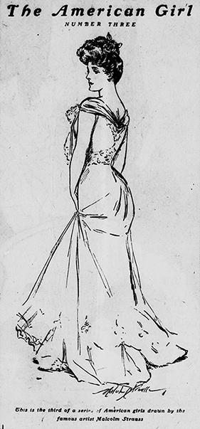 1903 Jan 25