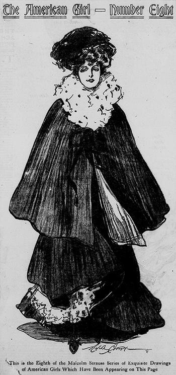1903 Mar 1